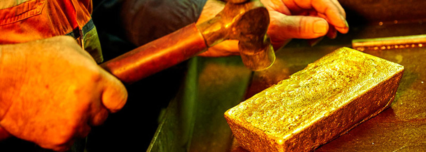 Kirkland Lake posts record Q1 earnings