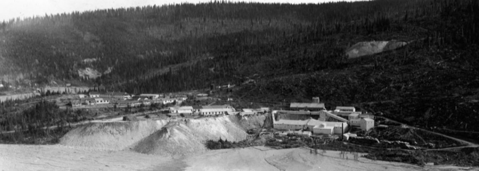 Barkerville plumps up Cariboo resource