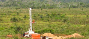 Avanco speeds up CentroGold deal