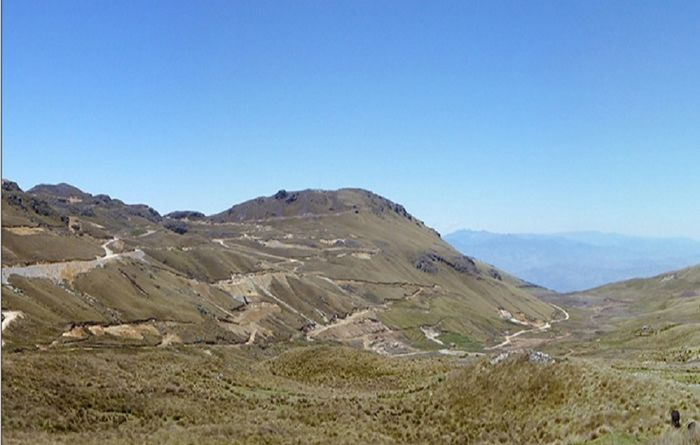 Regulus increases AntaKori resource