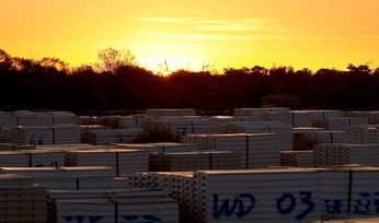 Oz gold stocks to shine in COVID gloom