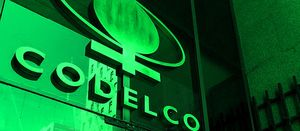 Codelco to launch green copper from next year