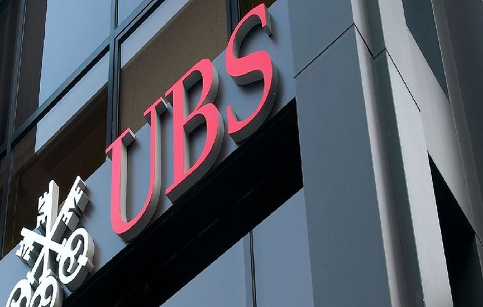 Iron ore turned a corner: UBS