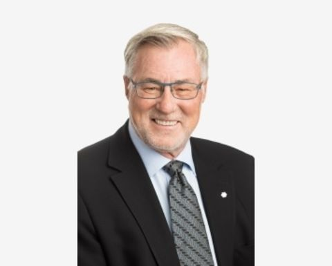 Eric Sprott loads up on Balmoral before Wallbridge tie-up