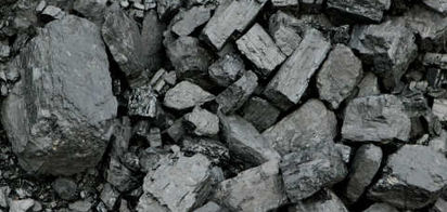 Strong European thermal coal demand sets in