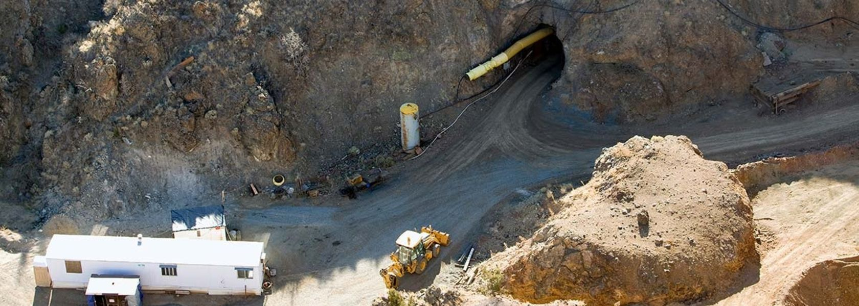 Madison set to change hands again as Kennecott drilling results loom