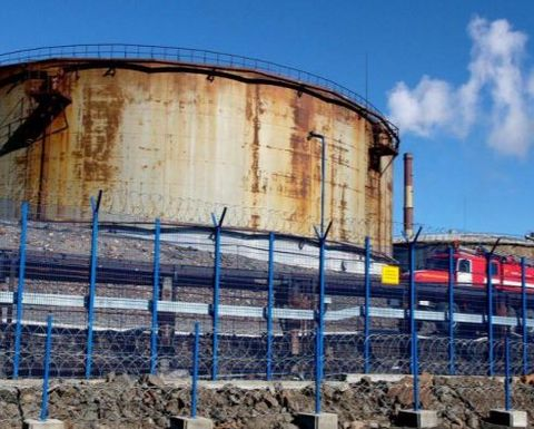 Norilsk's spill bill points to mounting ESG risk, says Fitch
