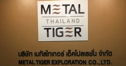 Metal Tiger launches Kingsgate board takeover