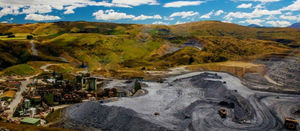OceanaGold eyes Macraes mine life extension