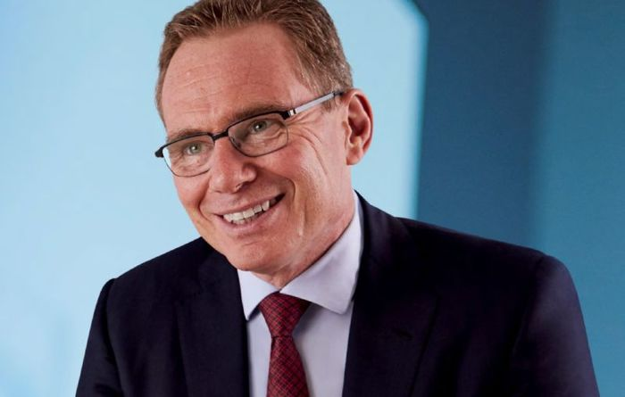 BHP iron ore cost focus shifts to Olympic Dam