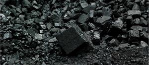 Near-term price falls expected in coal