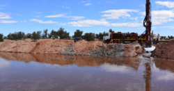 Australian Potash signs fourth offtake deal
