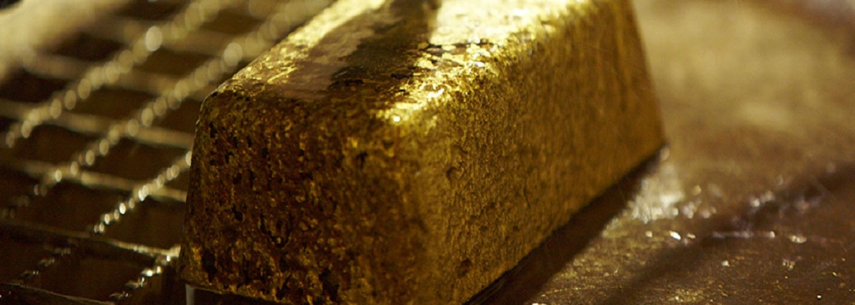 IAMGOLD joins Tradewind chain