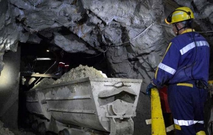 Gran Colombia increases Segovia reserves and resources