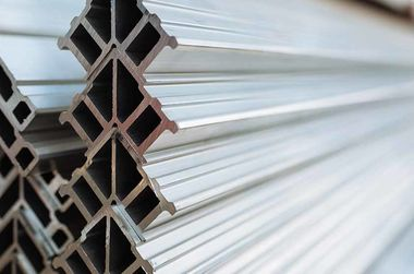 FACE aim to abolish EU aluminium tariffs