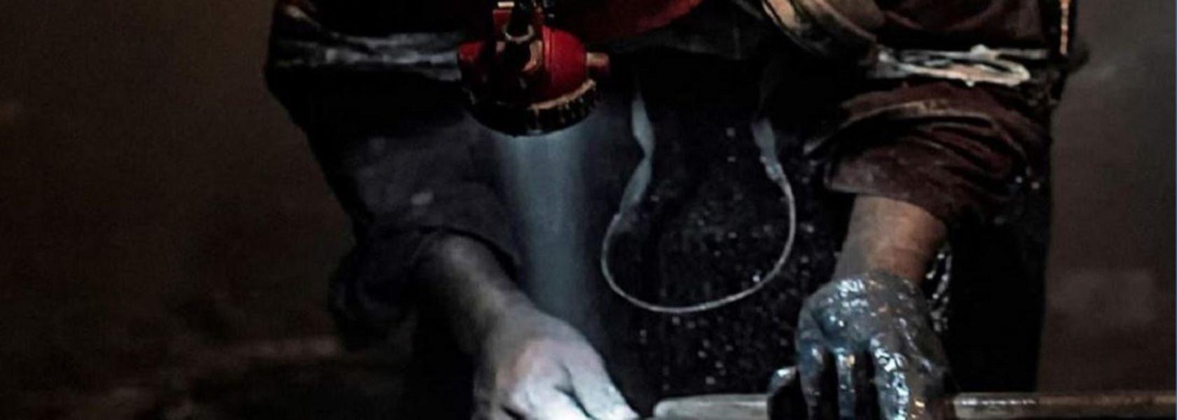santacruz nears positive cash flow mining journal