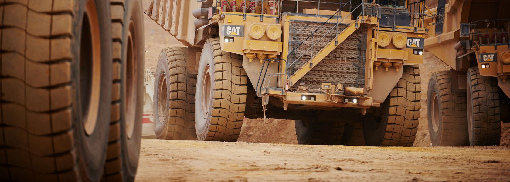 Legal challenges mount for Glencore
