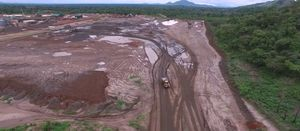 Bernstein backs Balama graphite mine