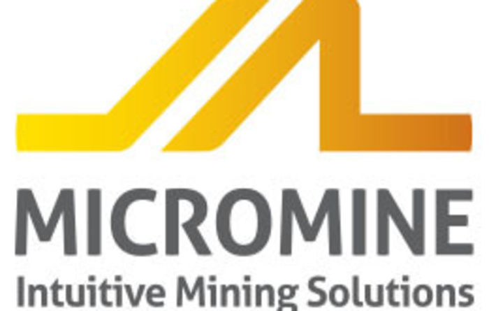 Miners look to data and technology to capitalise on improved market conditions