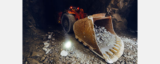 MICROMINE's Mexico debut bolsters Fresnillo growth strategy
