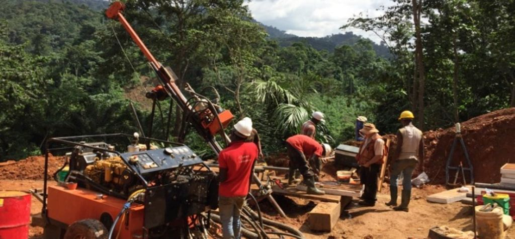 Xtra-Gold buoyed by promising resource expansion drilling