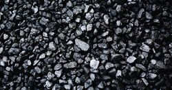 Arch hikes dividend despite coal headwinds