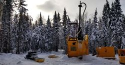 O3 Mining to pick up Chalice Val-d'Or assets