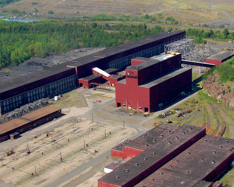 PolyMet sees off federal NorthMet claim