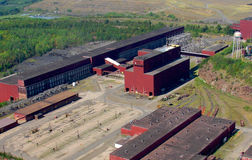 PolyMet granted Supreme Court review