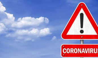 COVID-19 weekly updates: Resources & METS sector
