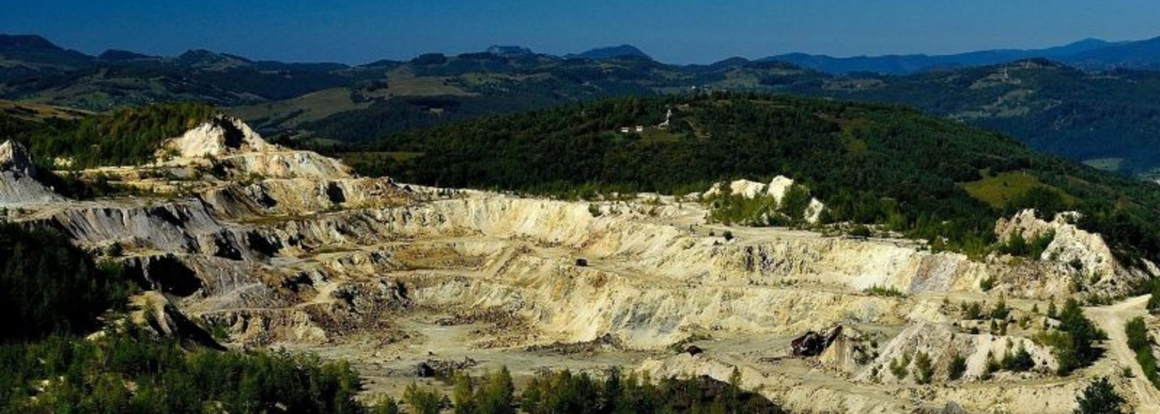 Paramount Gold issues Grassy Mountain feasibility