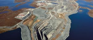 Canada build plan could help miners