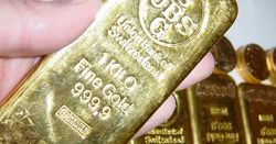 Gold remains an investment winner