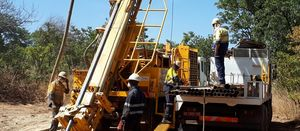 Stratex funding deal greenlights Djibouti drilling