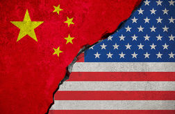 China less enthused about trade talk progress