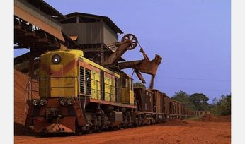 Guinea's billion-dollar bauxite question