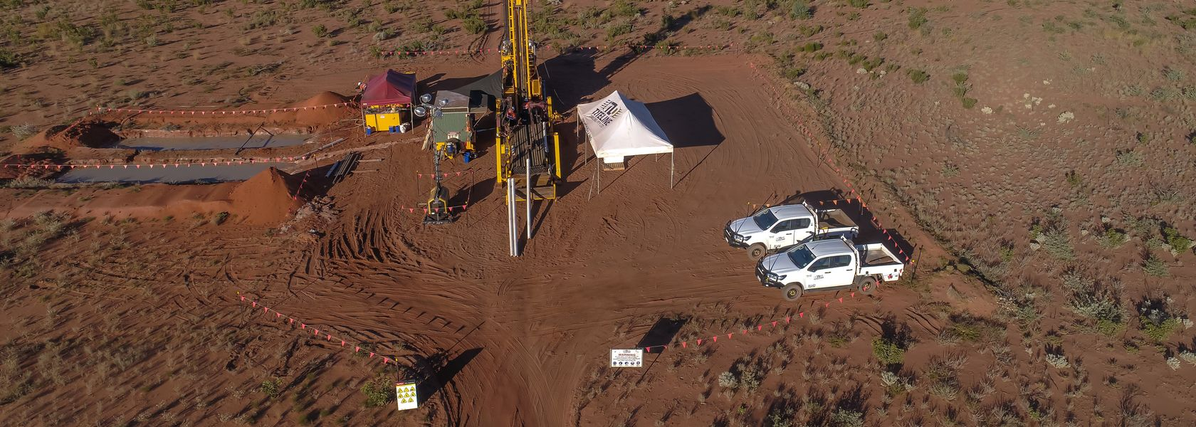 Rio Tinto's thirst for copper grows - Mining Journal