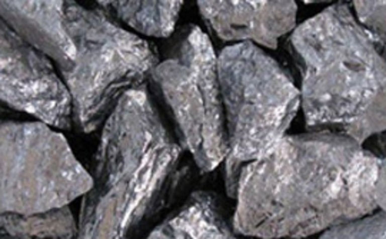 Tungsten recovery yet to encourage investment