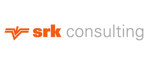 SRK Consulting Company Profile