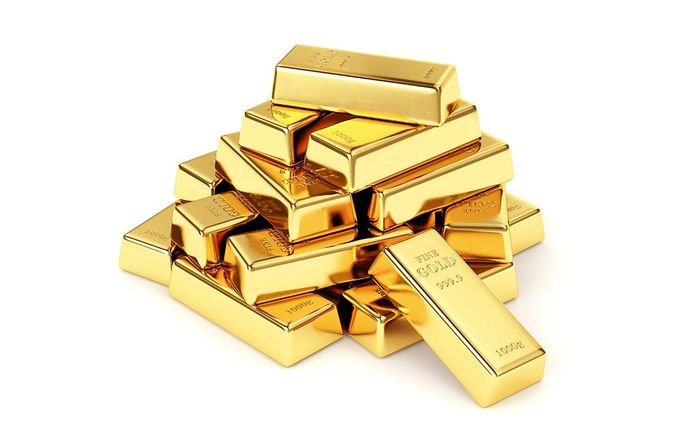 Outlook mixed for global gold centres