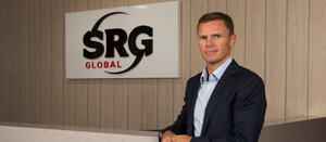 Contractor SRG climbs on big Evolution deal