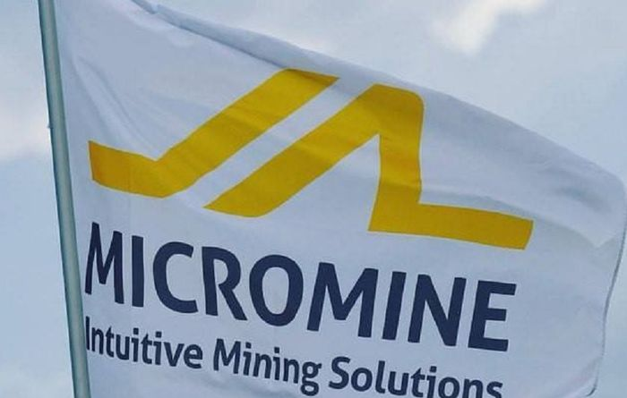 St-Onge joins Micromine in Vancouver