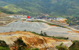 """Didipio mine sets the benchmark for responsible mining based on international best practices"""