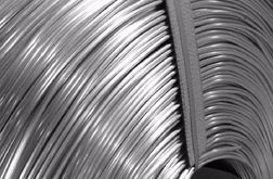 Alcoa underlines tough times for aluminium