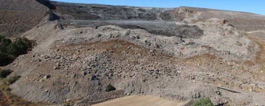 Cadia tailings dam failure to hit guidance