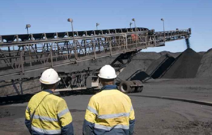 Karara Mining on the turn