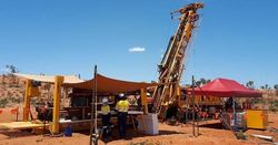 Rio Tinto exploration spend surges
