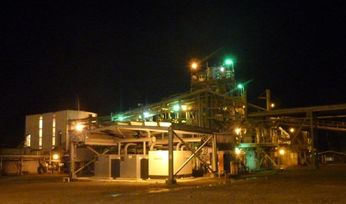 K92 to expand PNG mine