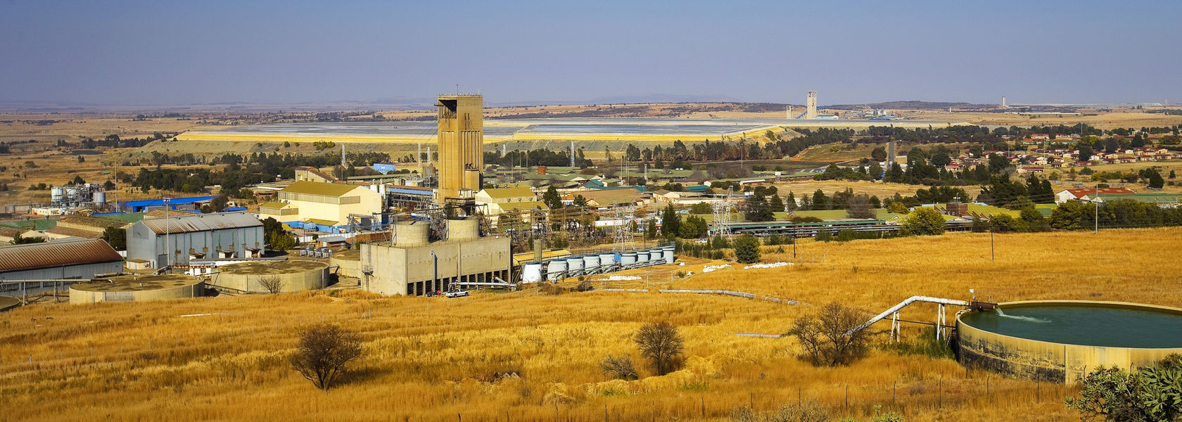 NUM rejects Gold Fields offer
