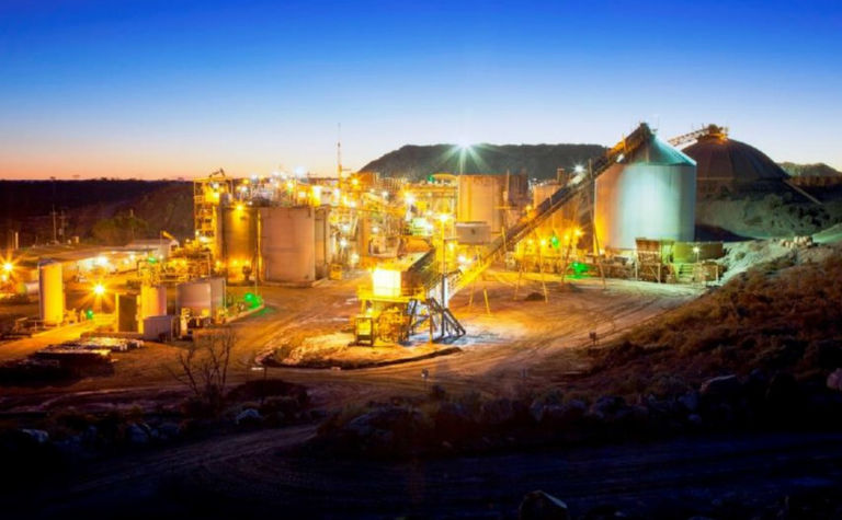 Canadians aim to double WA output